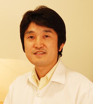 小田 裕昭